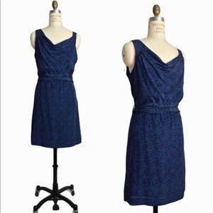 [Theory] Jaysa Silk Dress